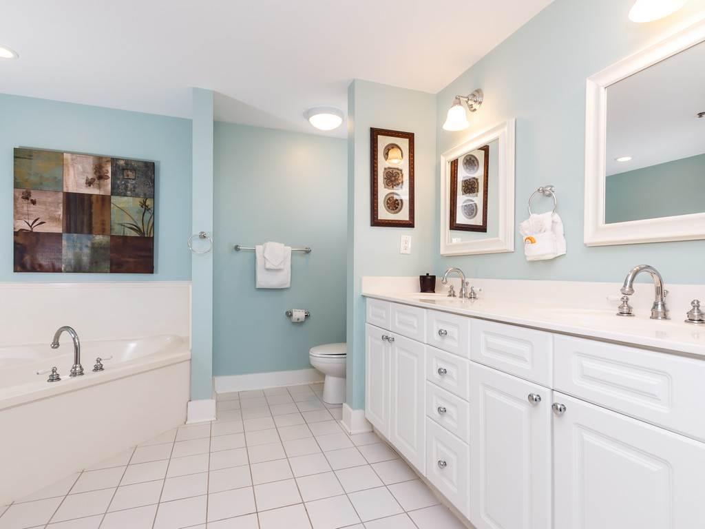 Waterscape A206 Condo rental in Waterscape Condo Rentals in Fort Walton Beach Florida - #17