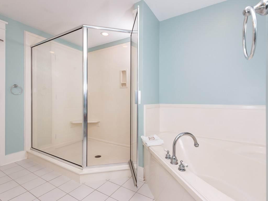 Waterscape A206 Condo rental in Waterscape Condo Rentals in Fort Walton Beach Florida - #19
