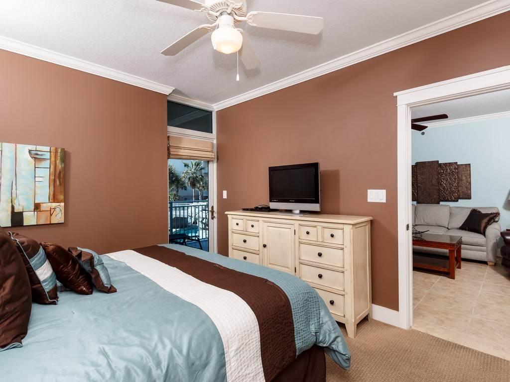 Waterscape A206 Condo rental in Waterscape Condo Rentals in Fort Walton Beach Florida - #23