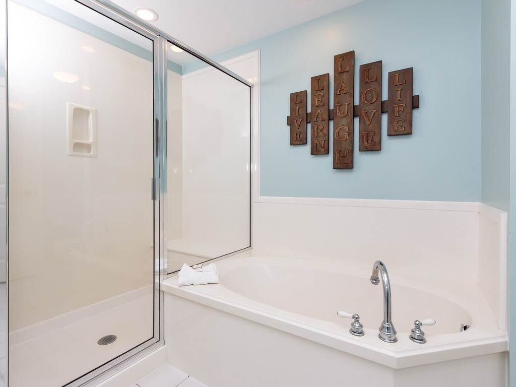 Waterscape A206 Condo rental in Waterscape Condo Rentals in Fort Walton Beach Florida - #25