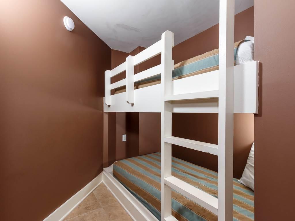 Waterscape A206 Condo rental in Waterscape Condo Rentals in Fort Walton Beach Florida - #29