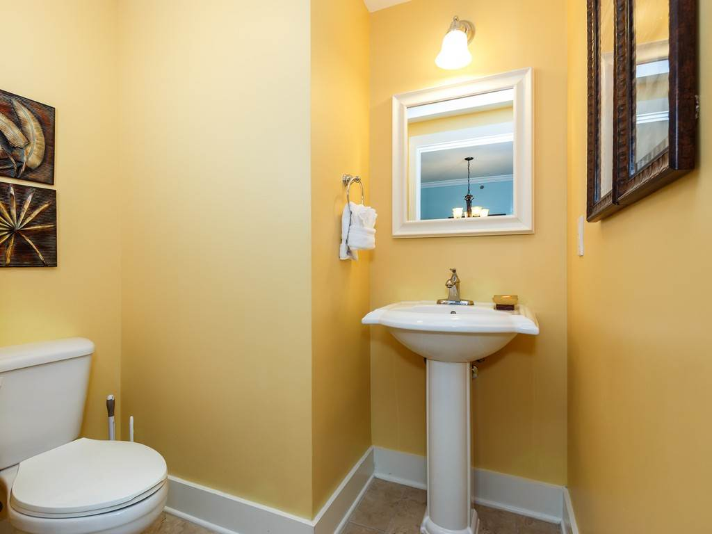 Waterscape A206 Condo rental in Waterscape Condo Rentals in Fort Walton Beach Florida - #31
