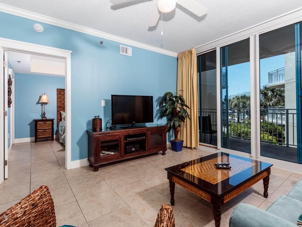 Waterscape A330 Condo rental in Waterscape Condo Rentals in Fort Walton Beach Florida - #3