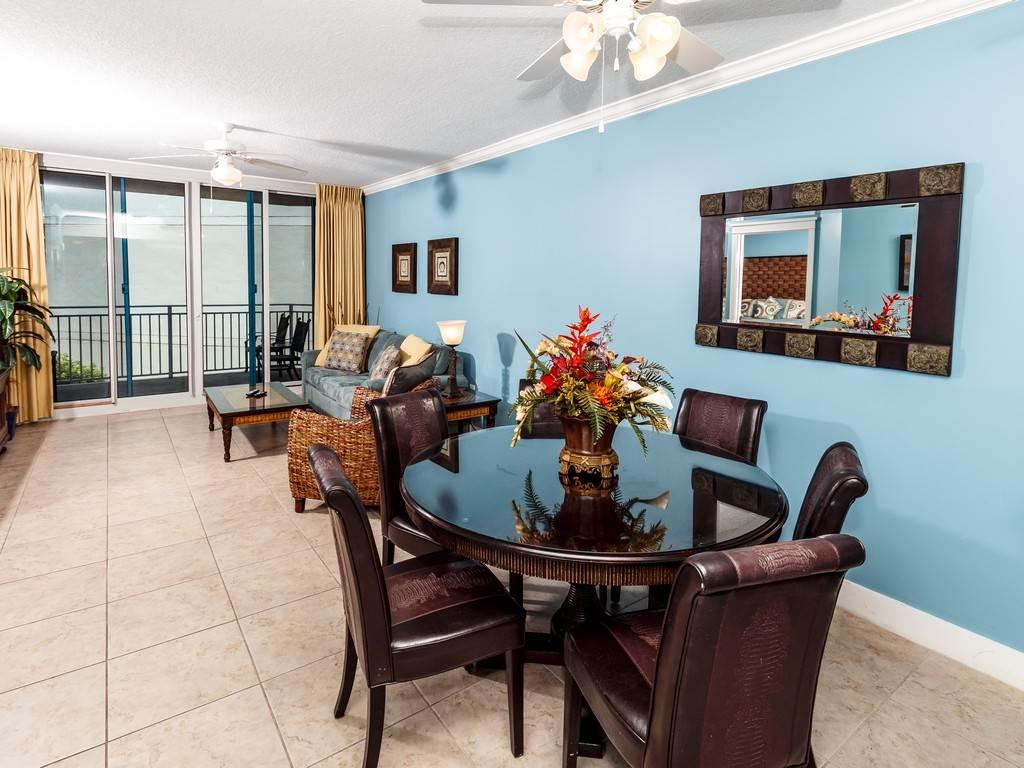 Waterscape A330 Condo rental in Waterscape Condo Rentals in Fort Walton Beach Florida - #5