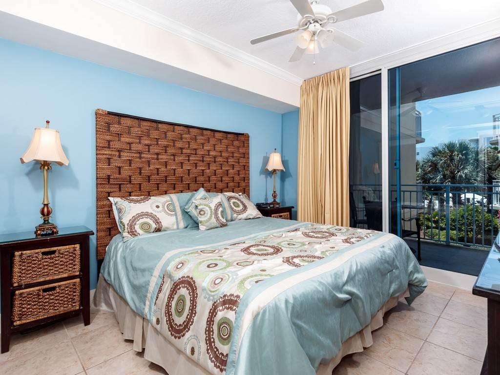 Waterscape A330 Condo rental in Waterscape Condo Rentals in Fort Walton Beach Florida - #11