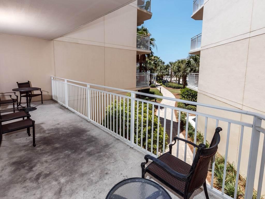 Waterscape A330 Condo rental in Waterscape Condo Rentals in Fort Walton Beach Florida - #23