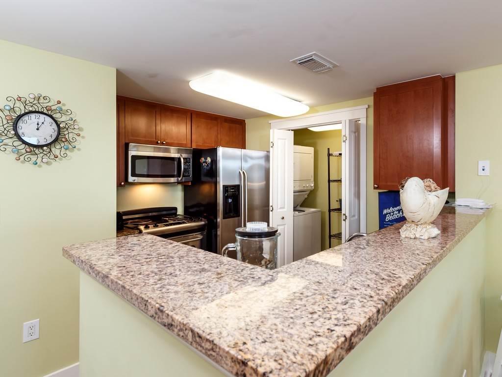 Waterscape A335 Condo rental in Waterscape Condo Rentals in Fort Walton Beach Florida - #9