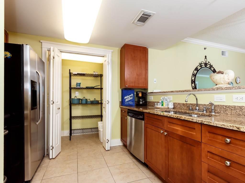 Waterscape A335 Condo rental in Waterscape Condo Rentals in Fort Walton Beach Florida - #11