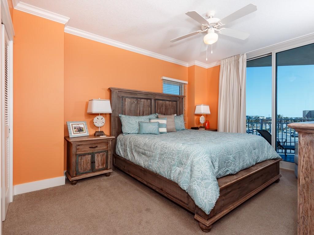 Waterscape A335 Condo rental in Waterscape Condo Rentals in Fort Walton Beach Florida - #13