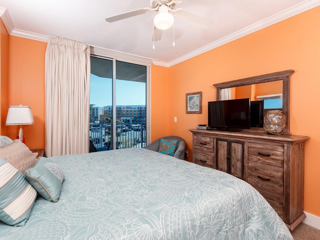 Waterscape A335 Condo rental in Waterscape Condo Rentals in Fort Walton Beach Florida - #15