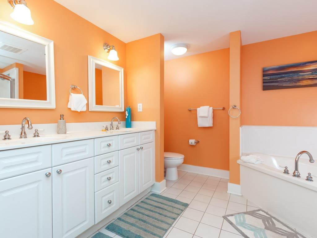 Waterscape A335 Condo rental in Waterscape Condo Rentals in Fort Walton Beach Florida - #17
