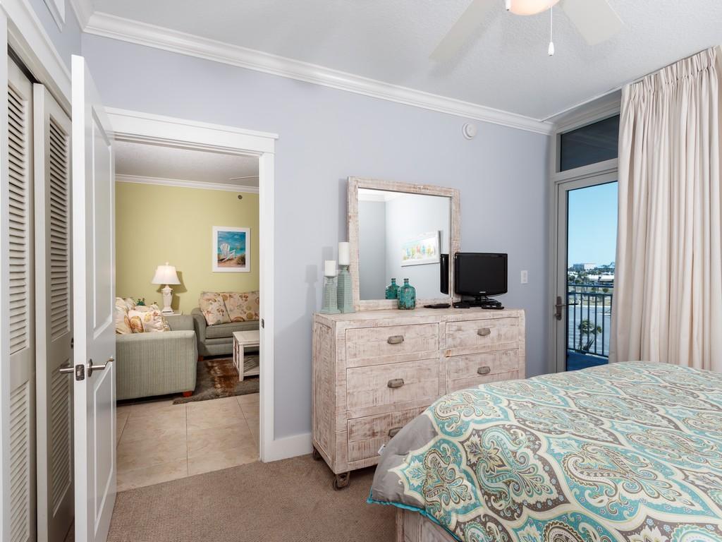 Waterscape A335 Condo rental in Waterscape Condo Rentals in Fort Walton Beach Florida - #23