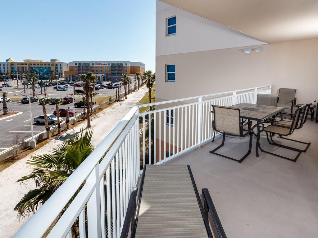 Waterscape A335 Condo rental in Waterscape Condo Rentals in Fort Walton Beach Florida - #37
