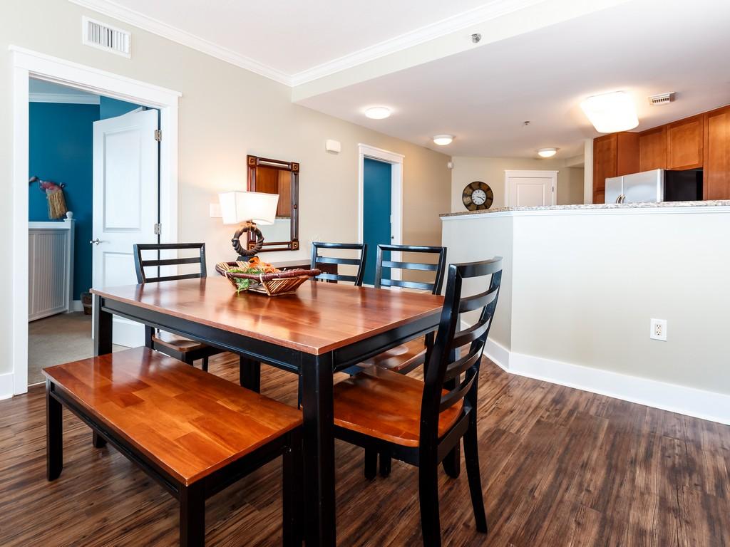 Waterscape A500 Condo rental in Waterscape Condo Rentals in Fort Walton Beach Florida - #19