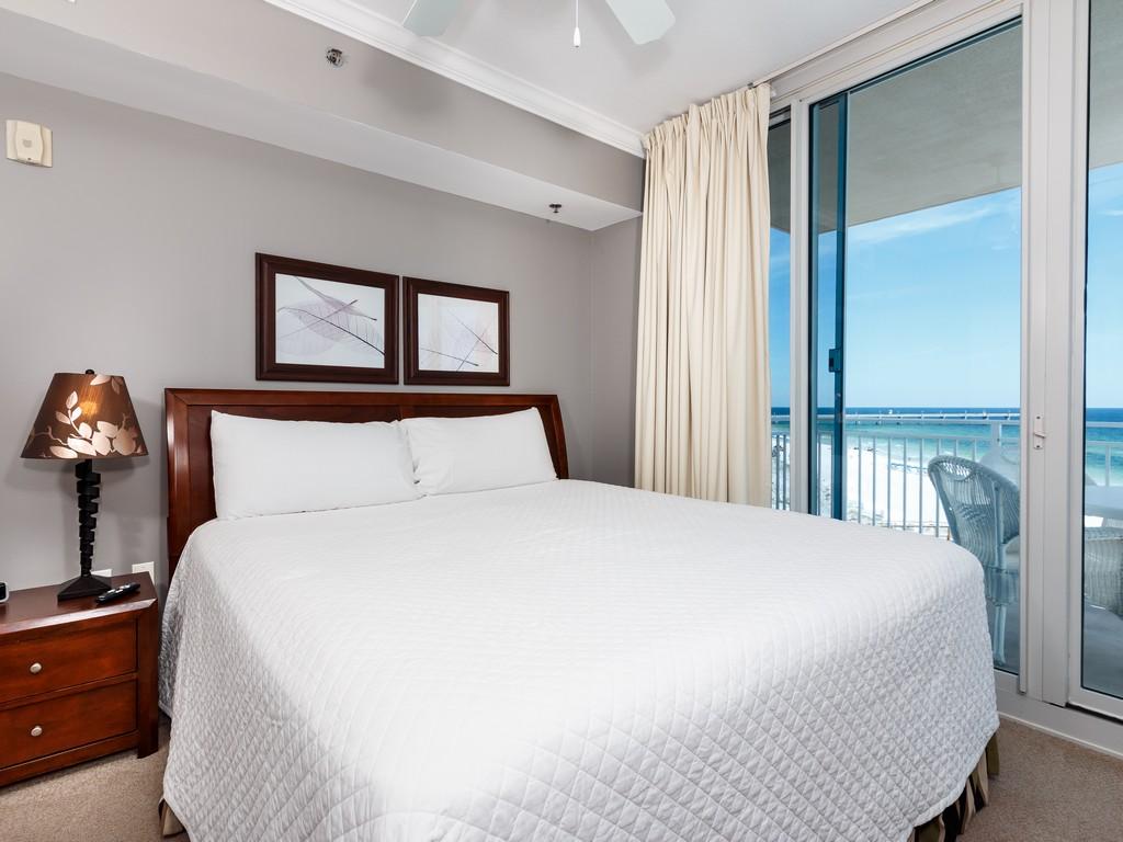 Waterscape A500 Condo rental in Waterscape Condo Rentals in Fort Walton Beach Florida - #25