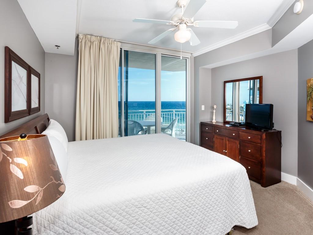 Waterscape A500 Condo rental in Waterscape Condo Rentals in Fort Walton Beach Florida - #27