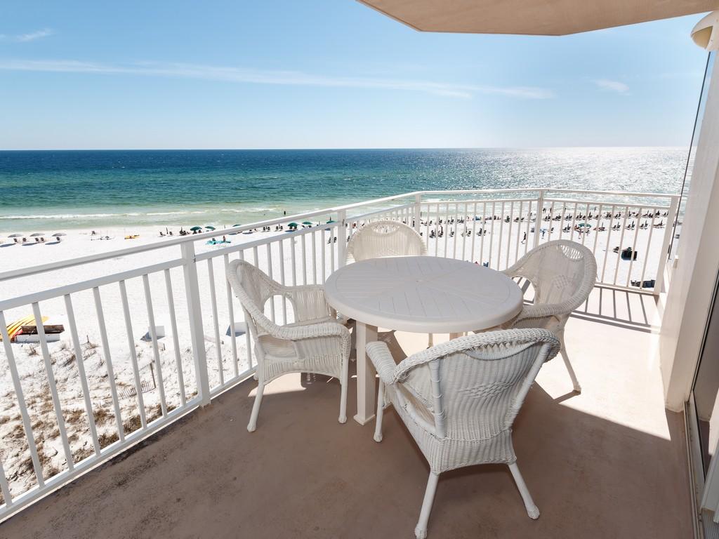 Waterscape A500 Condo rental in Waterscape Condo Rentals in Fort Walton Beach Florida - #29