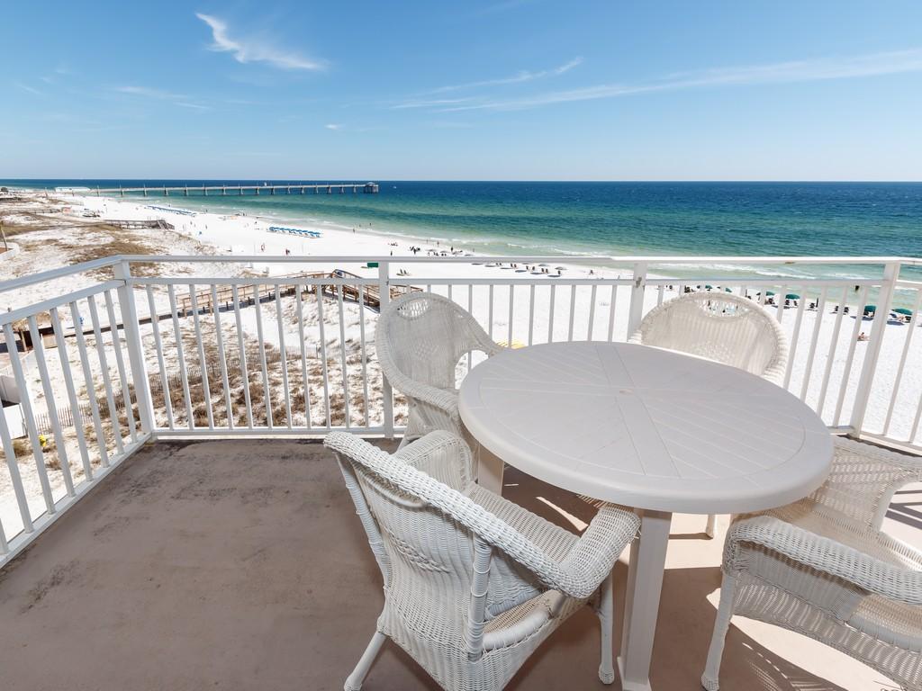 Waterscape A500 Condo rental in Waterscape Condo Rentals in Fort Walton Beach Florida - #31