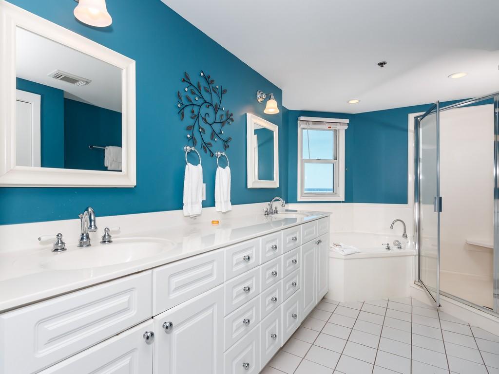 Waterscape A500 Condo rental in Waterscape Condo Rentals in Fort Walton Beach Florida - #35