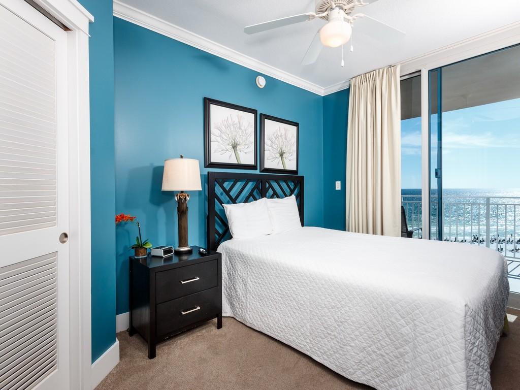Waterscape A500 Condo rental in Waterscape Condo Rentals in Fort Walton Beach Florida - #37