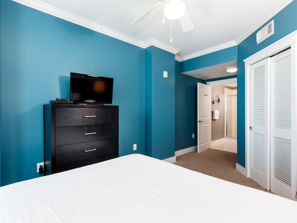 Waterscape A500 Condo rental in Waterscape Condo Rentals in Fort Walton Beach Florida - #39