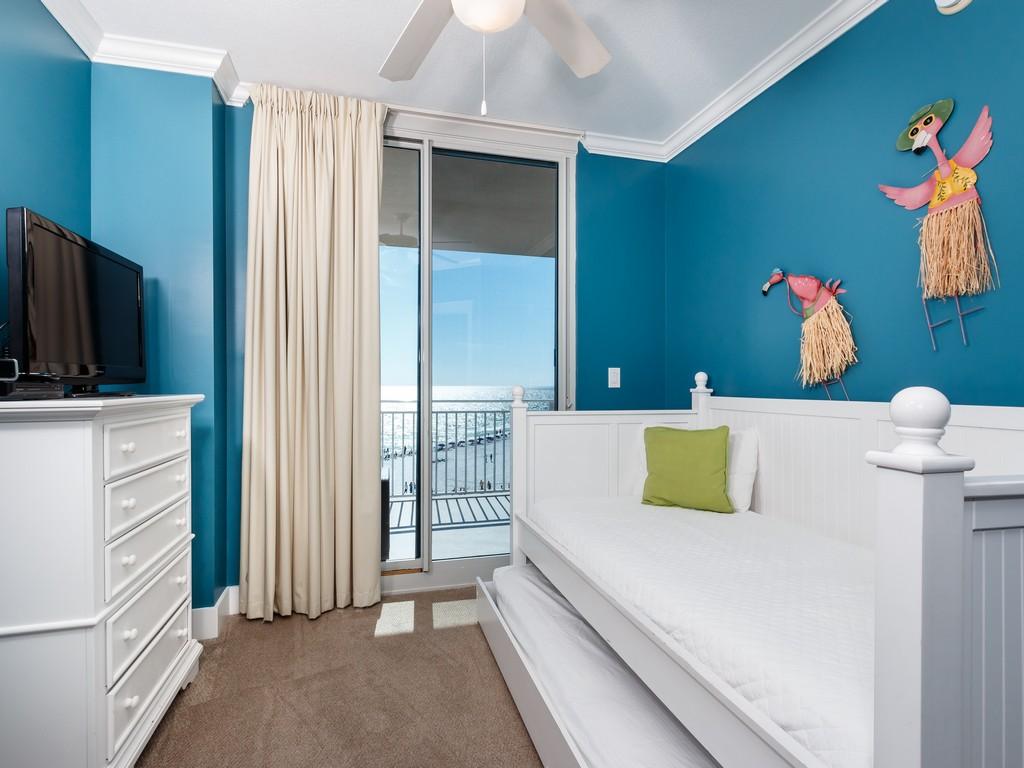 Waterscape A500 Condo rental in Waterscape Condo Rentals in Fort Walton Beach Florida - #43