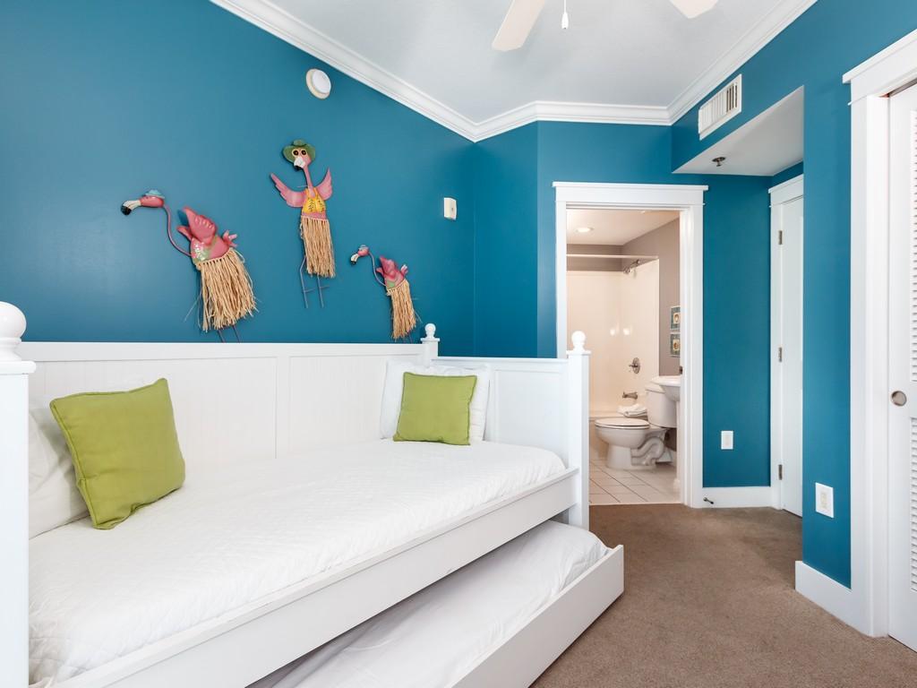 Waterscape A500 Condo rental in Waterscape Condo Rentals in Fort Walton Beach Florida - #45