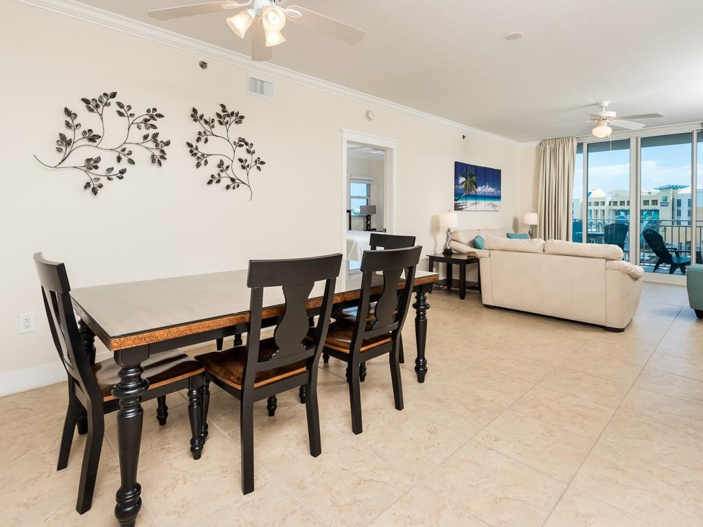 Waterscape A523 Condo rental in Waterscape Condo Rentals in Fort Walton Beach Florida - #5