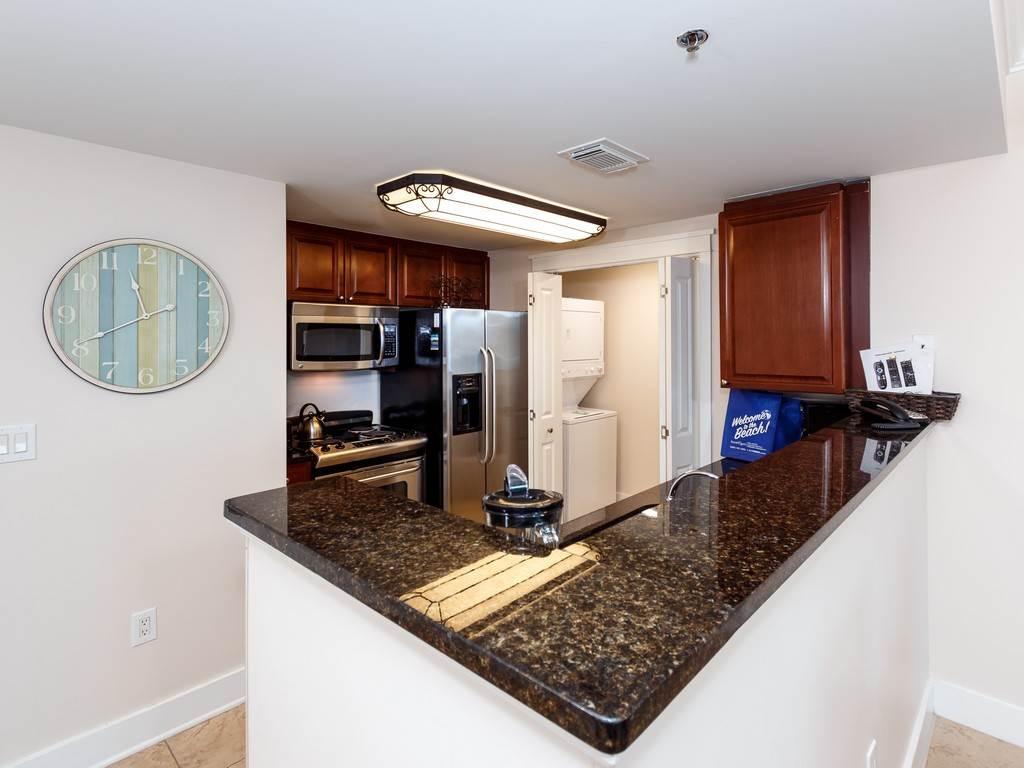 Waterscape A523 Condo rental in Waterscape Condo Rentals in Fort Walton Beach Florida - #7