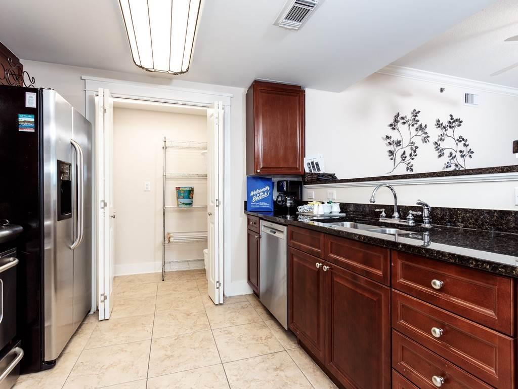 Waterscape A523 Condo rental in Waterscape Condo Rentals in Fort Walton Beach Florida - #9