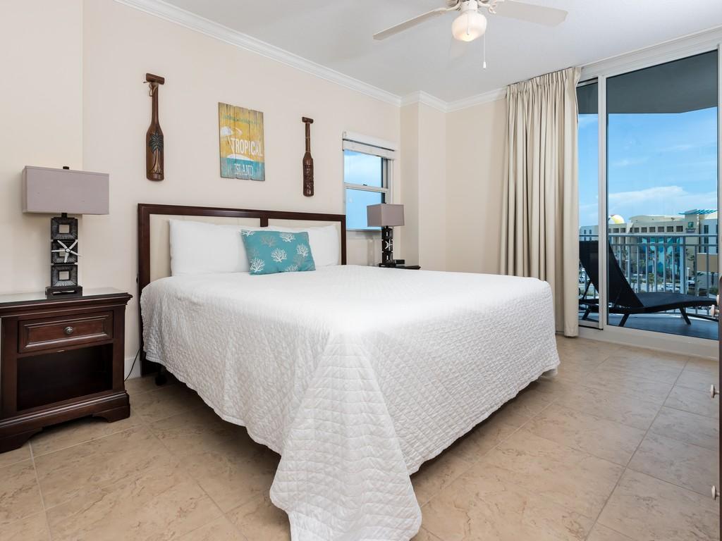 Waterscape A523 Condo rental in Waterscape Condo Rentals in Fort Walton Beach Florida - #11