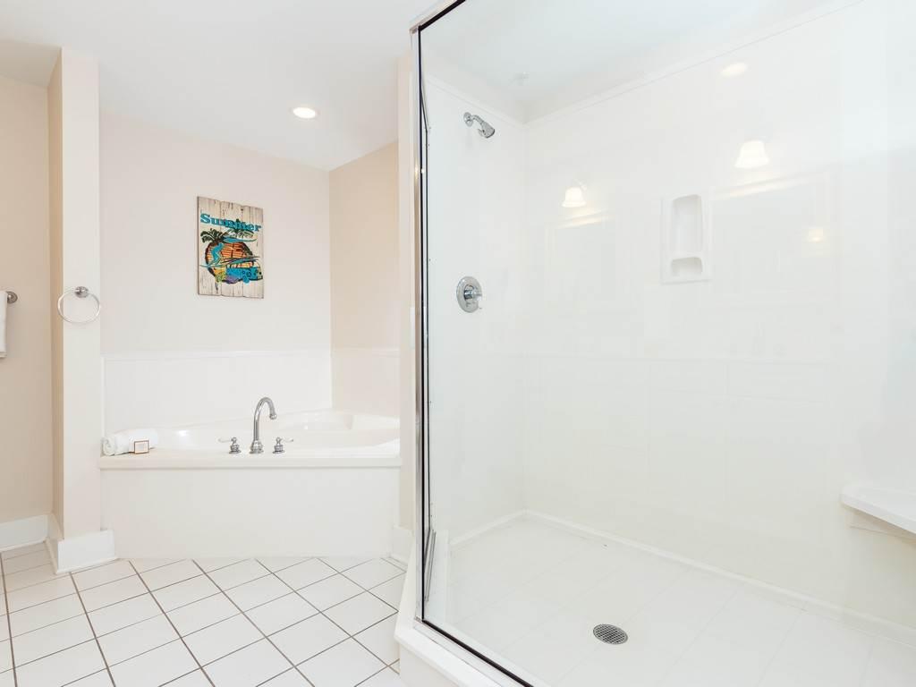 Waterscape A523 Condo rental in Waterscape Condo Rentals in Fort Walton Beach Florida - #15