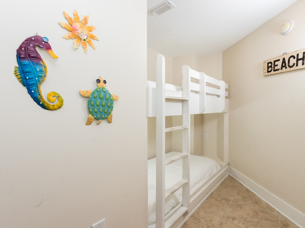 Waterscape A523 Condo rental in Waterscape Condo Rentals in Fort Walton Beach Florida - #25