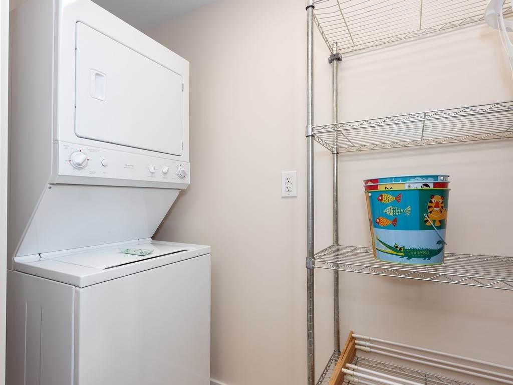 Waterscape A523 Condo rental in Waterscape Condo Rentals in Fort Walton Beach Florida - #31