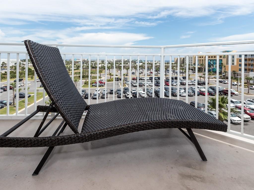 Waterscape A523 Condo rental in Waterscape Condo Rentals in Fort Walton Beach Florida - #33