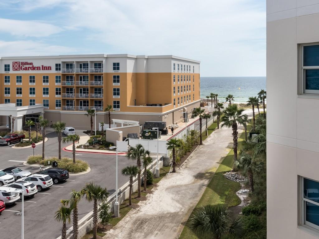 Waterscape A523 Condo rental in Waterscape Condo Rentals in Fort Walton Beach Florida - #39
