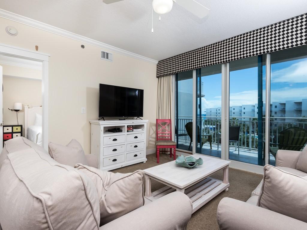 Waterscape A528 Condo rental in Waterscape Condo Rentals in Fort Walton Beach Florida - #11