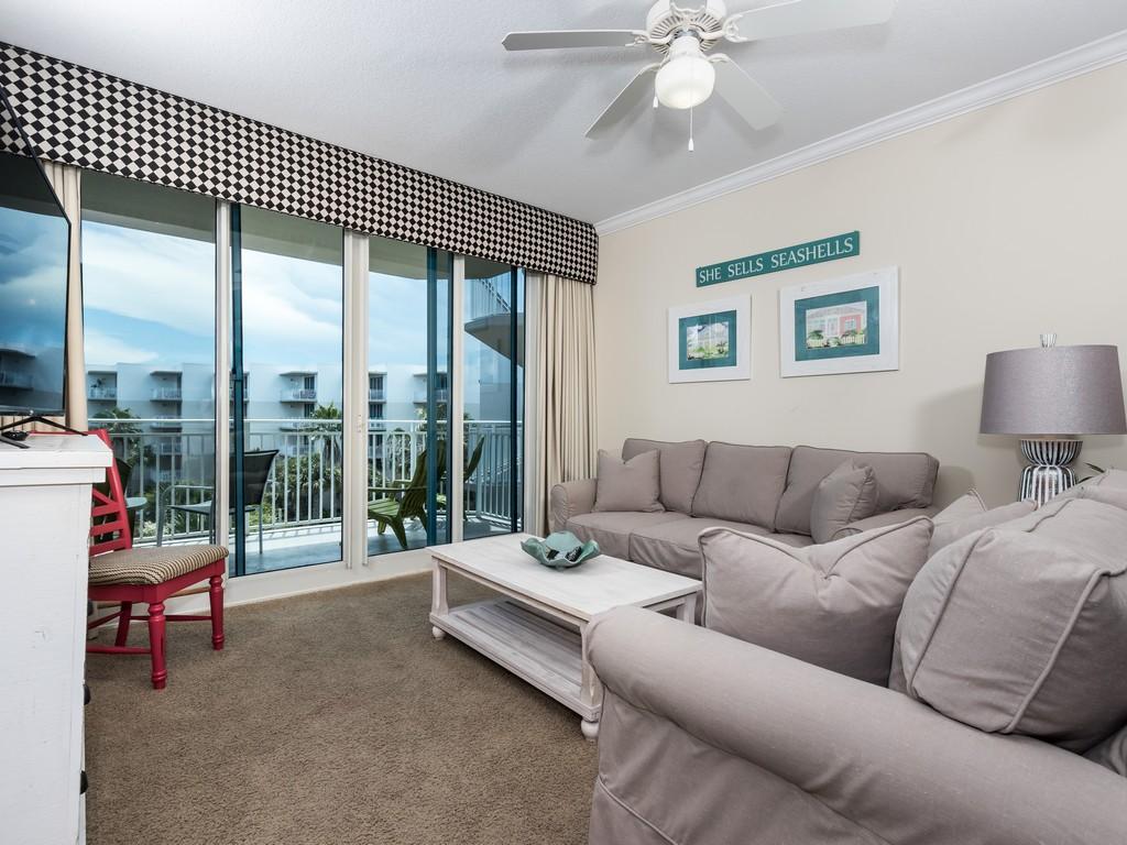 Waterscape A528 Condo rental in Waterscape Condo Rentals in Fort Walton Beach Florida - #13