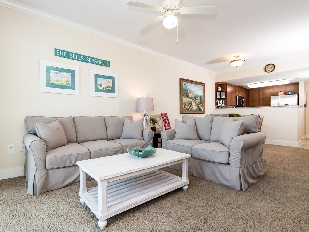 Waterscape A528 Condo rental in Waterscape Condo Rentals in Fort Walton Beach Florida - #15