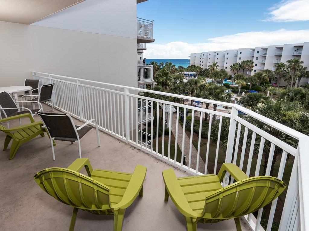 Waterscape A528 Condo rental in Waterscape Condo Rentals in Fort Walton Beach Florida - #17