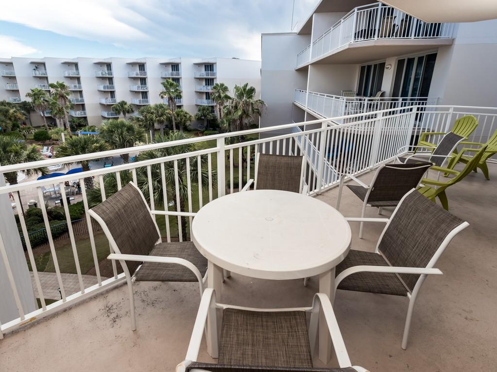 Waterscape A528 Condo rental in Waterscape Condo Rentals in Fort Walton Beach Florida - #19