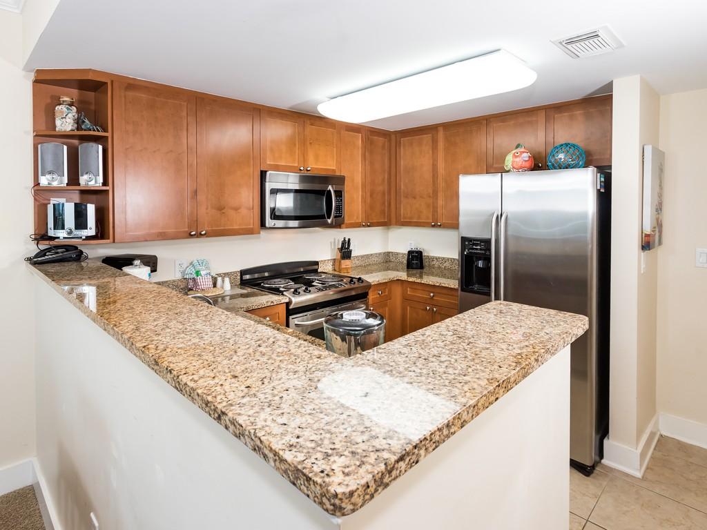 Waterscape A528 Condo rental in Waterscape Condo Rentals in Fort Walton Beach Florida - #29