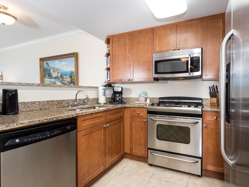 Waterscape A528 Condo rental in Waterscape Condo Rentals in Fort Walton Beach Florida - #31