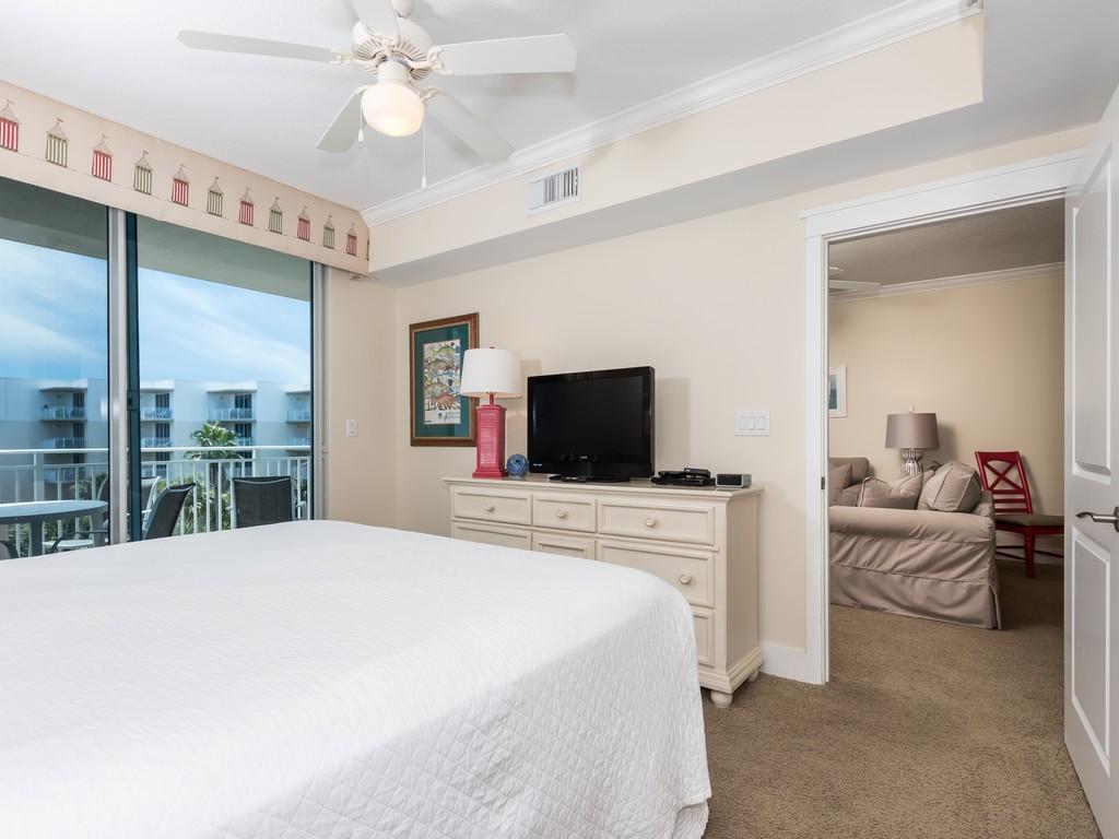 Waterscape A528 Condo rental in Waterscape Condo Rentals in Fort Walton Beach Florida - #35