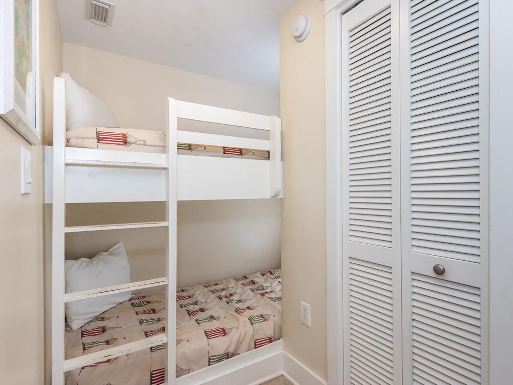 Waterscape A528 Condo rental in Waterscape Condo Rentals in Fort Walton Beach Florida - #39