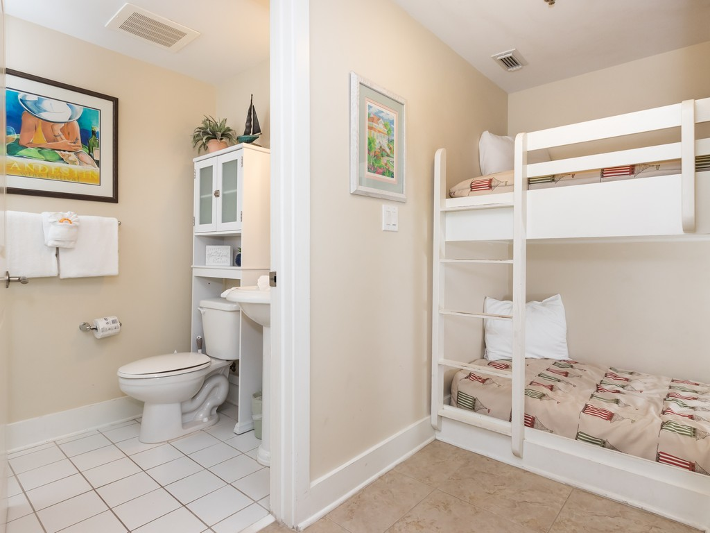 Waterscape A528 Condo rental in Waterscape Condo Rentals in Fort Walton Beach Florida - #41