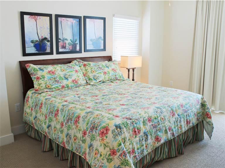 Waterscape A625 Condo rental in Waterscape Condo Rentals in Fort Walton Beach Florida - #11