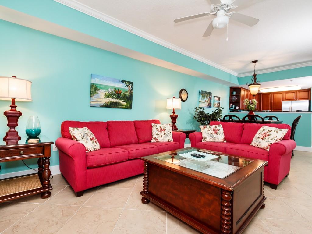 Waterscape A630 Condo rental in Waterscape Condo Rentals in Fort Walton Beach Florida - #5