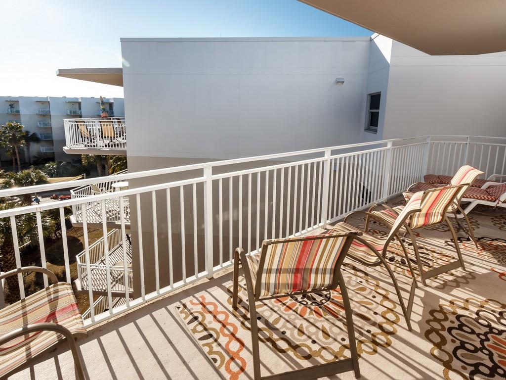 Waterscape A630 Condo rental in Waterscape Condo Rentals in Fort Walton Beach Florida - #9