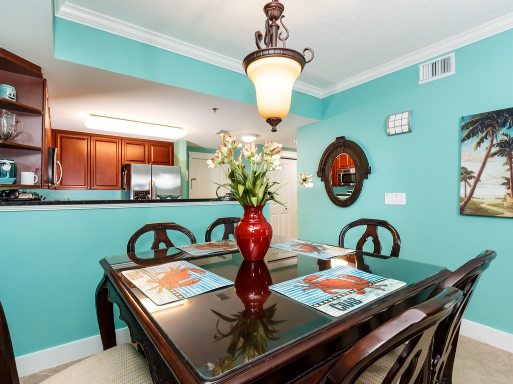 Waterscape A630 Condo rental in Waterscape Condo Rentals in Fort Walton Beach Florida - #17